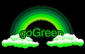 go-green-496659__180