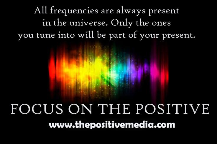 positive media promo1