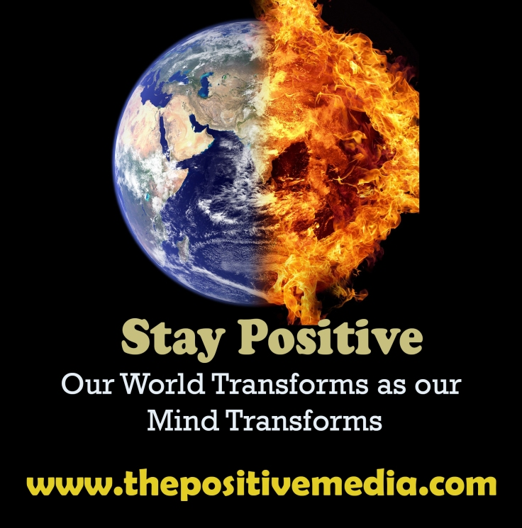 positive media worldtransforms
