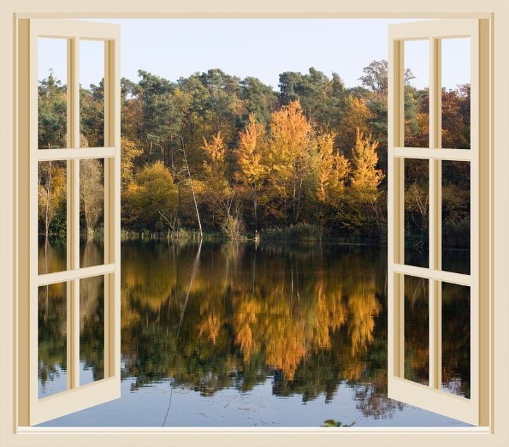 autumn-211800_960_720