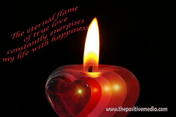 flameoflove