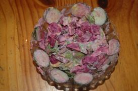 pinksalad.JPG