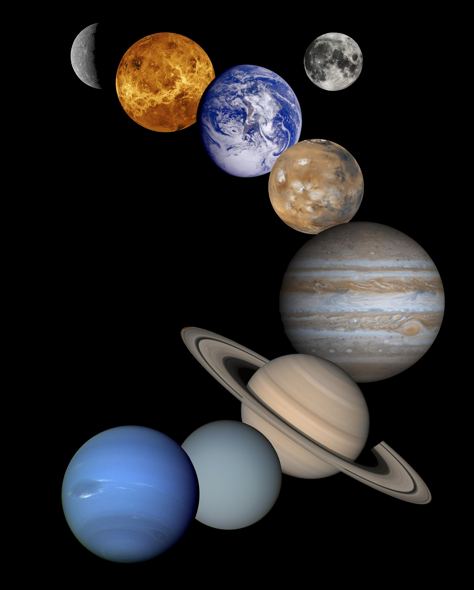 february 19 planets align astrology