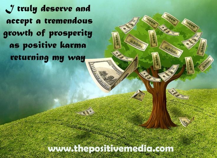 deserve growth.jpg