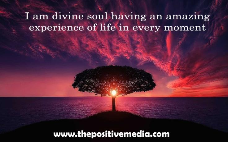 divine soul.jpg