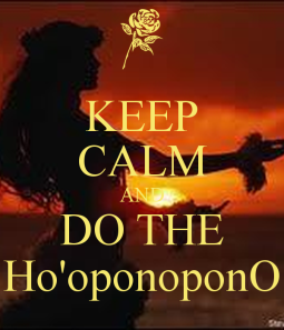 keep-calm-and-do-the-hooponopono-7