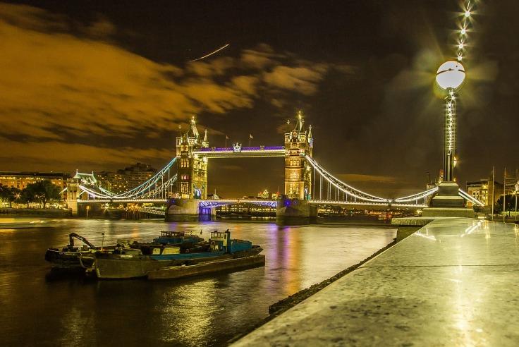 london-838120_1280.jpg