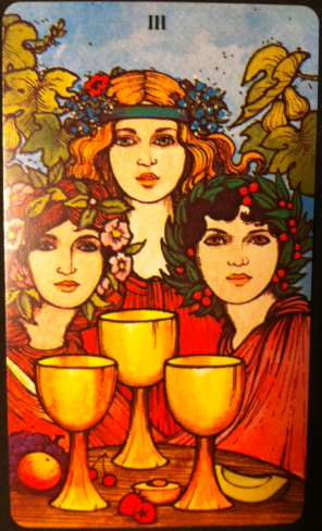 3 of cups.png