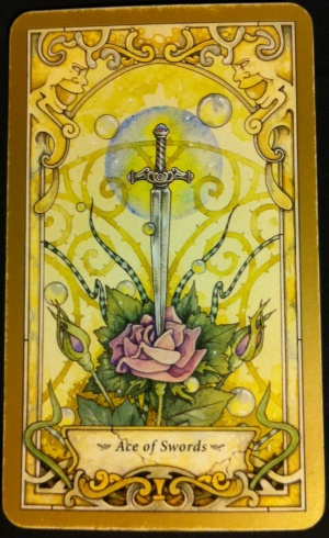 ace of swords.jpg