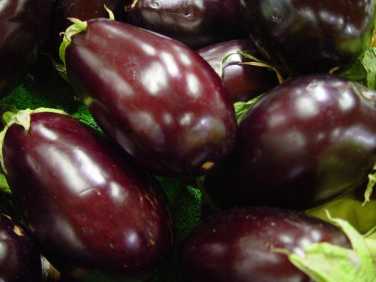 eggplant-671910_960_720