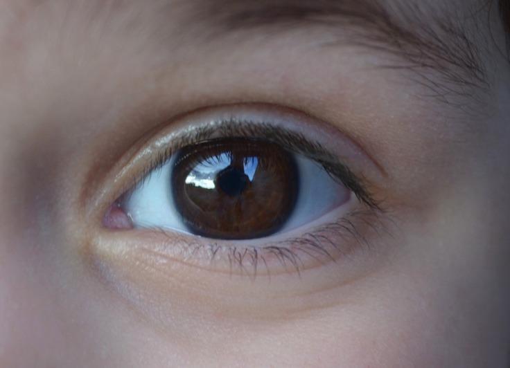 eye-1030343_960_720
