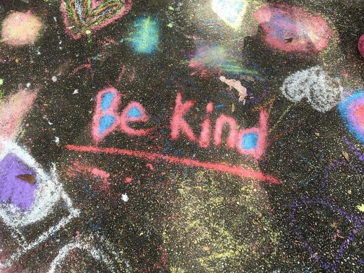 kindness-1197351_960_720.jpg