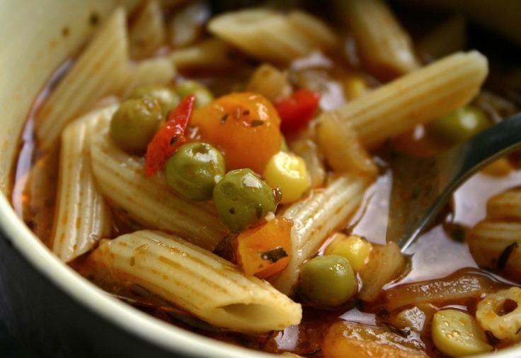 noodle-soup-482359_960_720