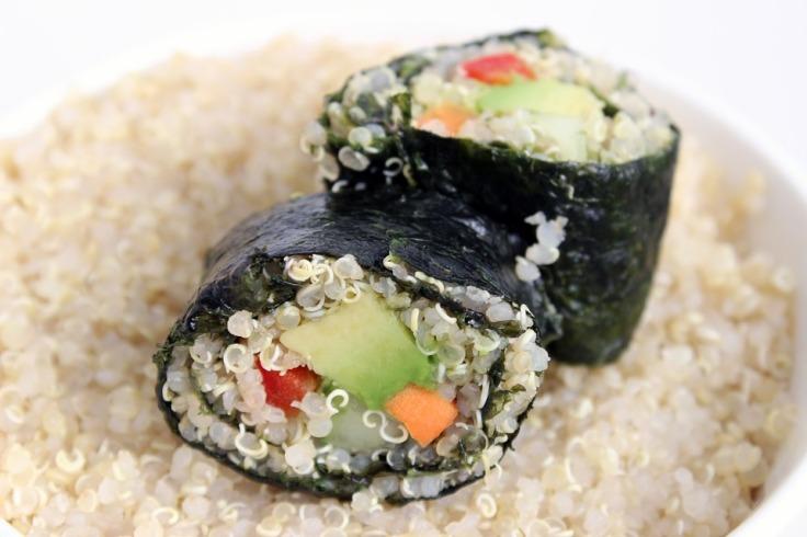 sushi-1181278_960_720