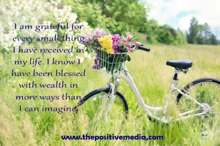 grateful for every little.jpg