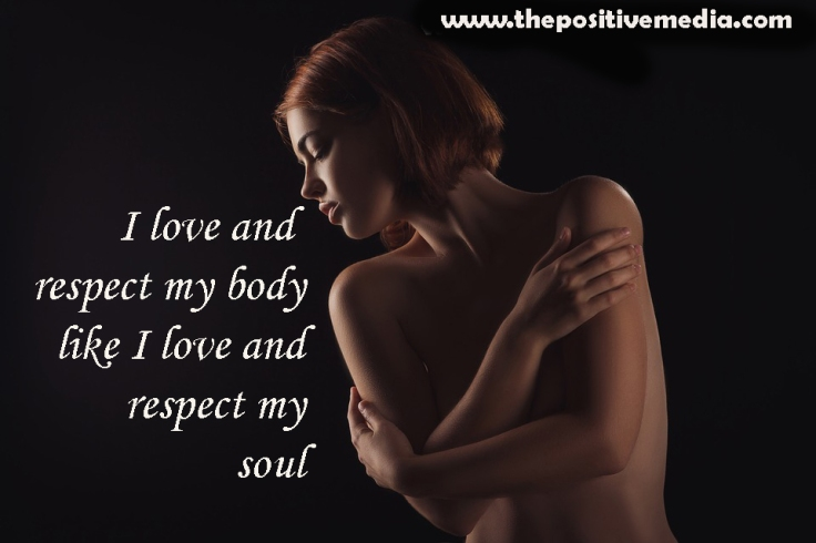 loverespect body