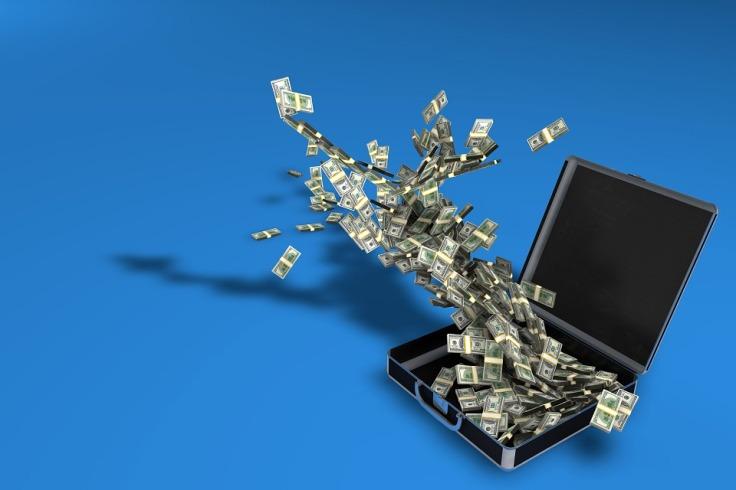 money-case-163495_960_720.jpg