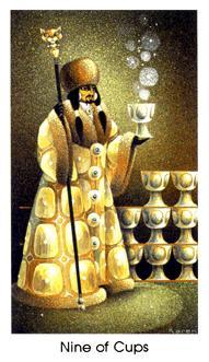 nine-cups
