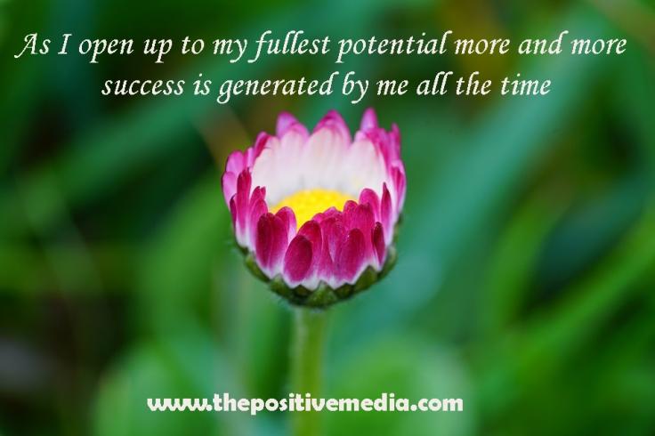 open up success.jpg