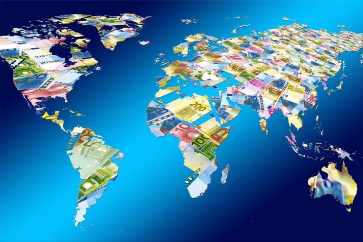 world money.jpg