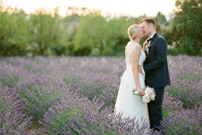 A-Lavender-Styled-Wedding-in-Provence