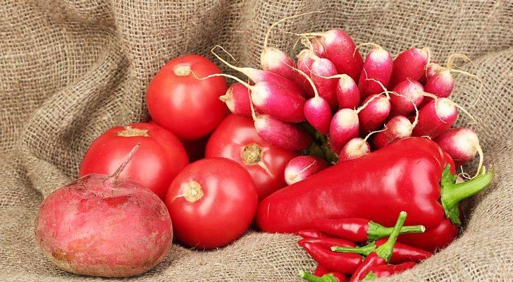 coloured-vegetables1