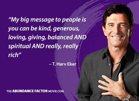HarvEcker_abundancefactor