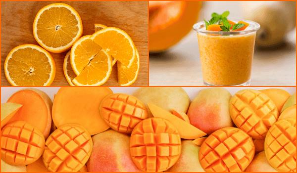 orange-fruits-and-vegetables