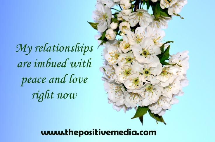 relationship peace.jpg