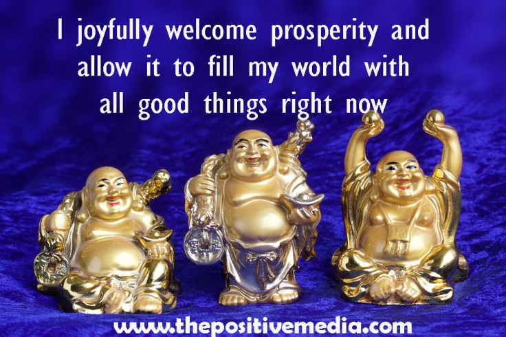 welcomeprosperity
