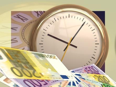 clock-77497_960_720