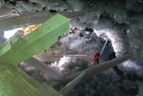 crystalcave]