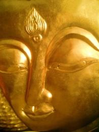 gold-buddha-1463802