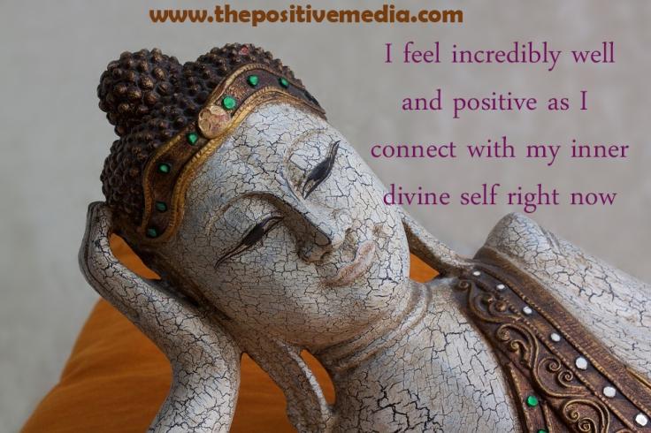 inner divine