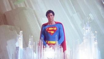 superman1