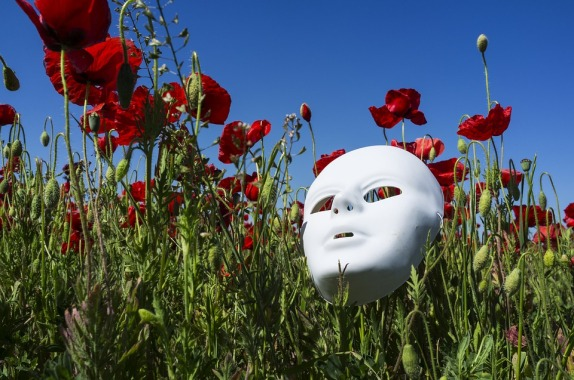 mask-1431136_960_720