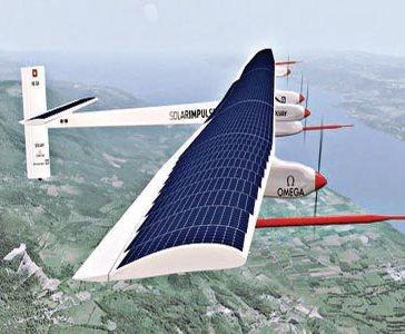 solar-plane-Copy