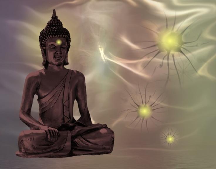 buddha-1063270_960_720