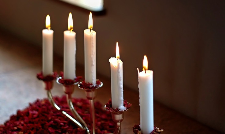 candles-1516274_960_720