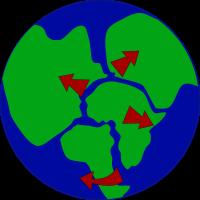 earth-30176_960_720