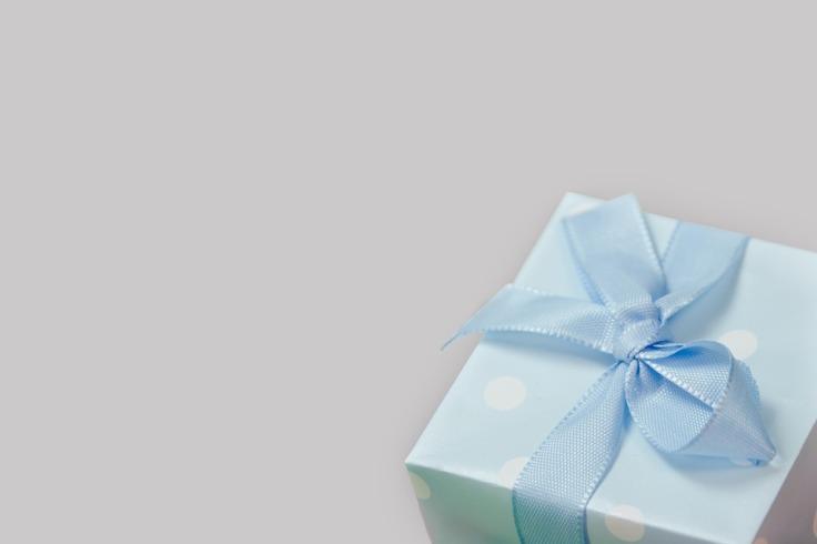 gift-444518_960_720