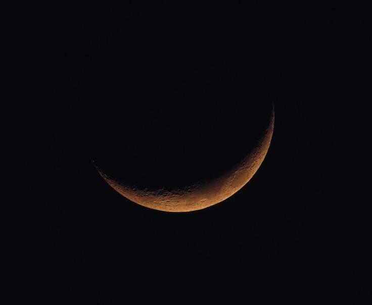 moon-1146006_960_720