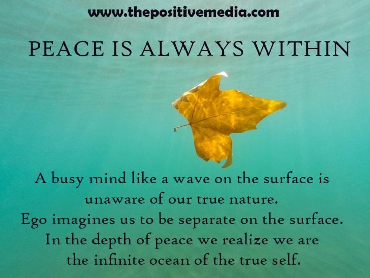 peace ocean.jpg