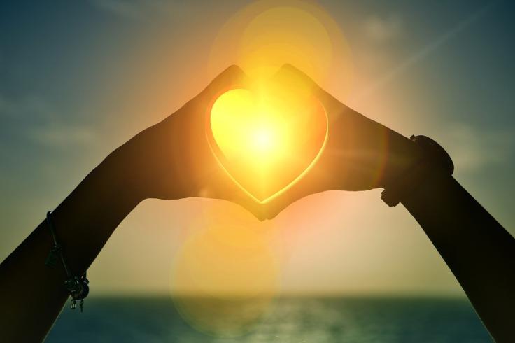 heart-1616504_960_720
