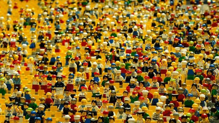 lego people.jpg