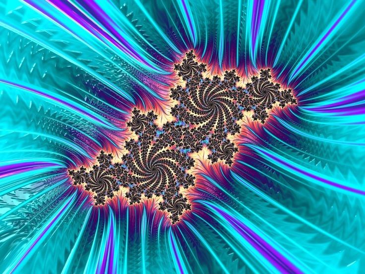 fractal-1475802_960_720