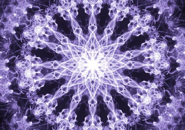 fractal-a