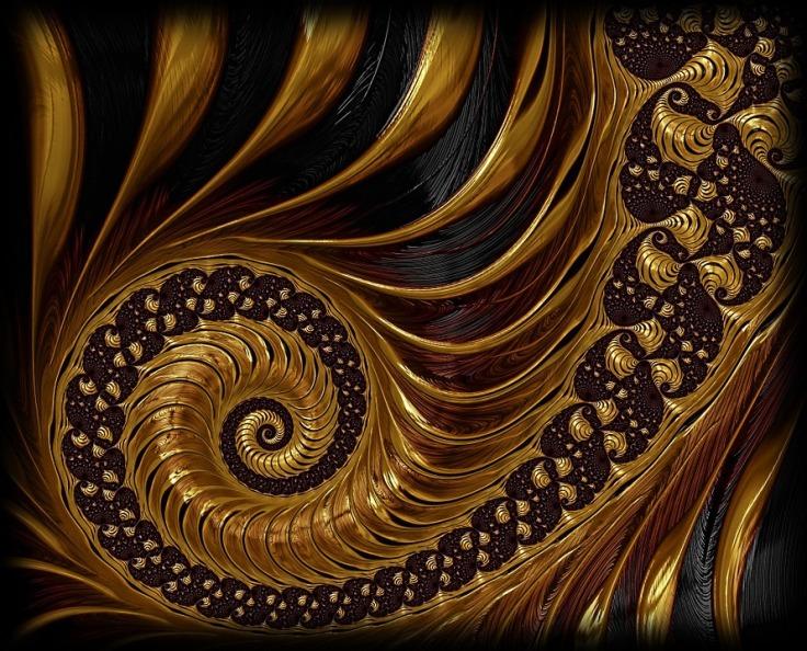 fractal-gold.jpg