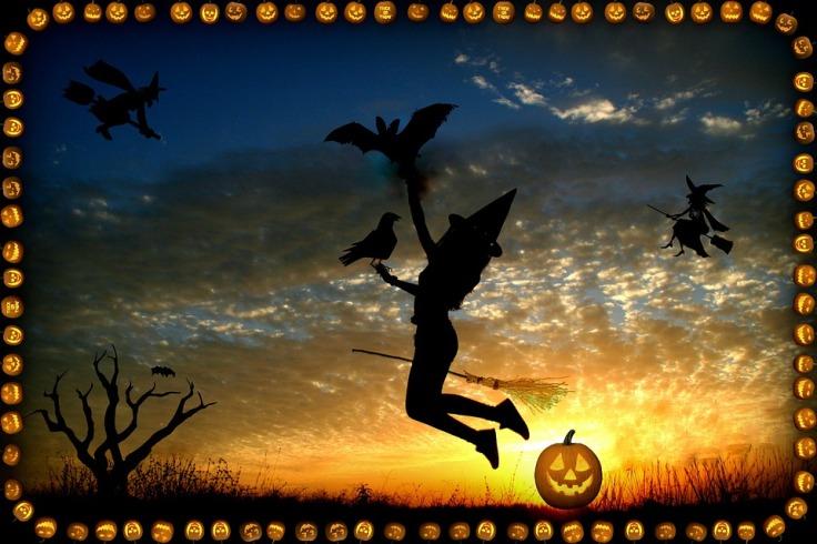 halloween-1009624_960_720