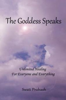 frontcover GoddessSpeaks.jpg